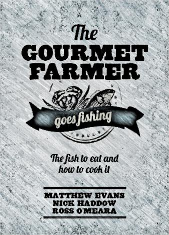 The-Gourmet-Farmer-Goes-Fishing