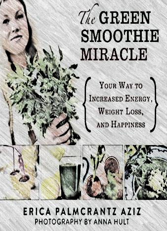 The-Green-Smoothie-Miracle