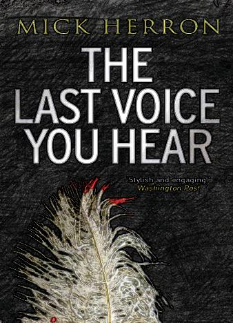 The-Last-Voice-You-Hear-The-Oxford-Series