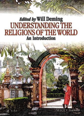 Understanding-the-Religions-of-the-World-An-Introduction-1st-Edition