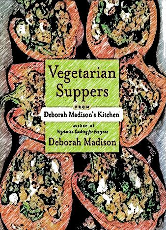 Vegetarian-Suppers-from-Deborah-Madisons-Kitchen