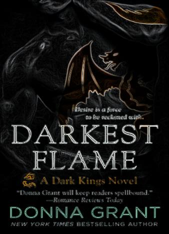 darkest-Flame-338x468