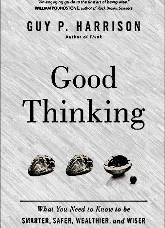 good-thinking