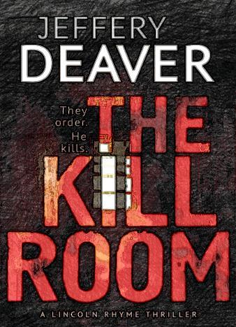 the-Kill-Room-338x468