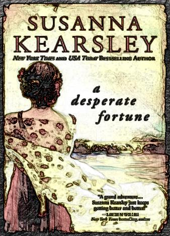 A-Desperate-Fortune-Susanna-Kearsley