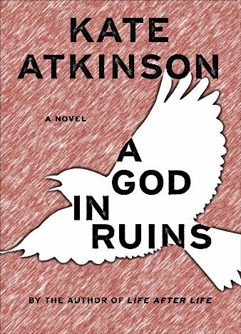 A-God-in-Ruins-Kate-Atkinson