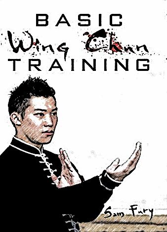 Basic-Wing-Chun-Training-Wing-Chun-Kung-Fu-Training-for-Street-Fighting-and-Self-Defense