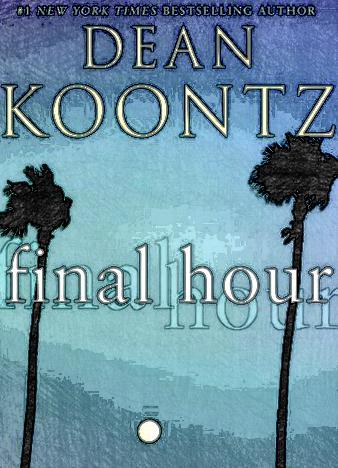 Dean-Koontz-Final-Hour