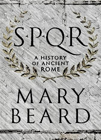 SPQR-A-History-of-Ancient-Rome-1st-Edition