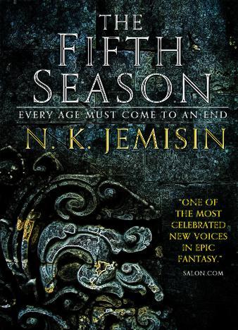The-Fifth-Season-The-Broken-Earth