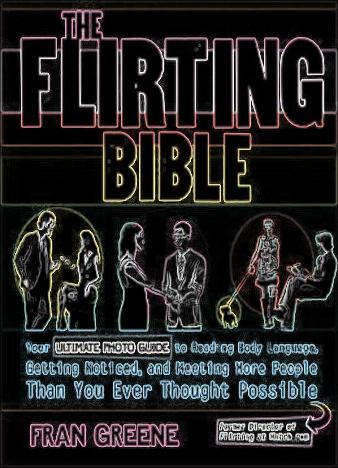 The-Flirting-Bible