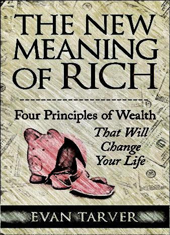 The-New-Meaning-of-Rich