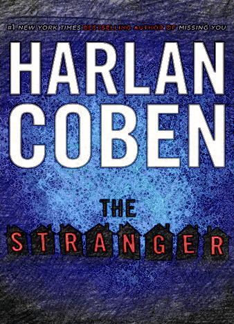 The-Stranger-Harlan-Coben