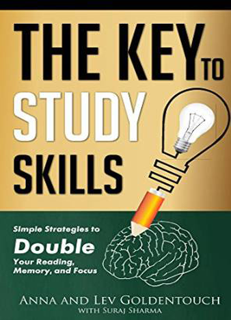 The key to study skills