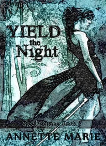 Yield-the-Night-Steel-Stone-Book-3