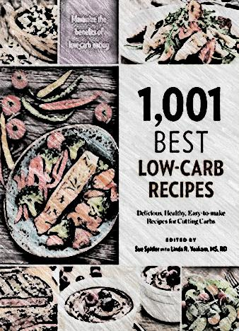 1001-Best-Low-Carb-Recipes