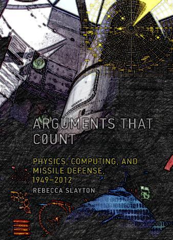 Arguments-that-Count