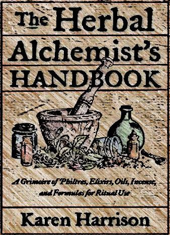 Herbal-Alchemists-Handbook