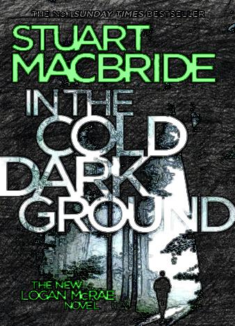 In-the-Cold-Dark-Ground