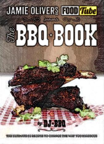 Jamies-Food-Tube-the-Bbq-Book