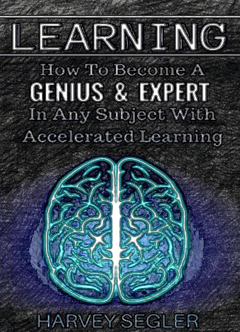Learning-How-To-Become-a-Genius