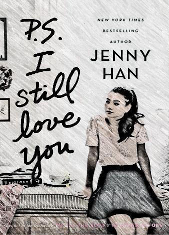 P.S.-I-Still-Love-You-Jenny-Han