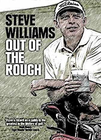 Steve-Williams-Out-of-the-Rough
