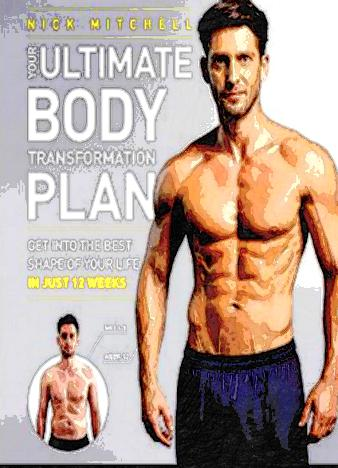 The-Ultimate-Body-Transformation