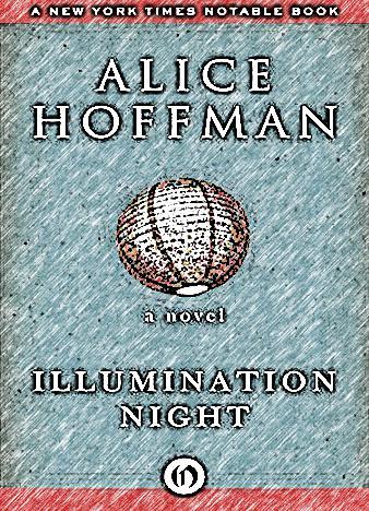 Alice-Hoffman-Illumination-Night