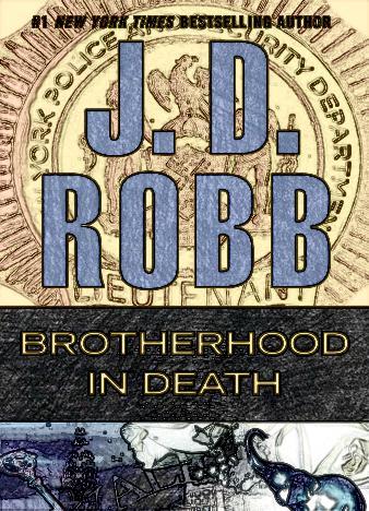 BROTHERHOOD-IN-DEATH-by-J.-D.-Robb