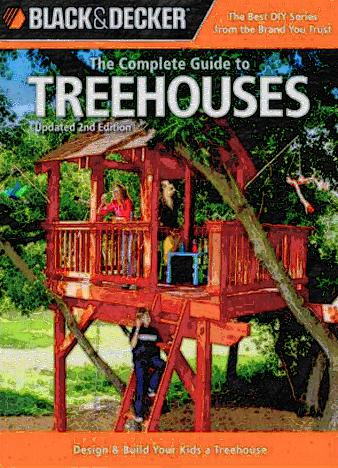 Black-Decker-The-Complete-Guide-to-Treehouses