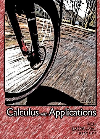 Calculus-with-Applications