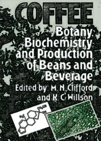 Coffee-Botany-Biochemistry-and-Production-of-Beans-and-Beverage-RePrint-Edition
