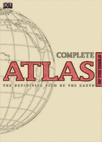 Complete-Atlas-of-the-World-2nd-Revised-Edition