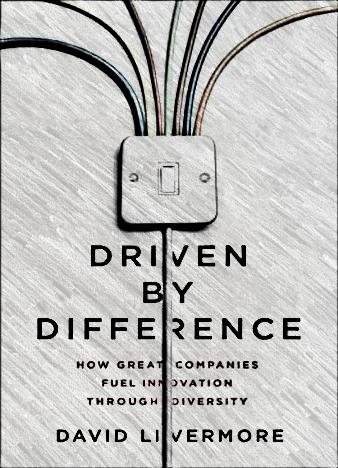 Driven-by-Difference-How-Great-Companies-Fuel-Innovation-Through-Diversity