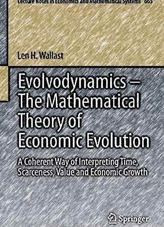 Evolvodynamics-The-Mathematical-Theory-of-Economic-Evolution