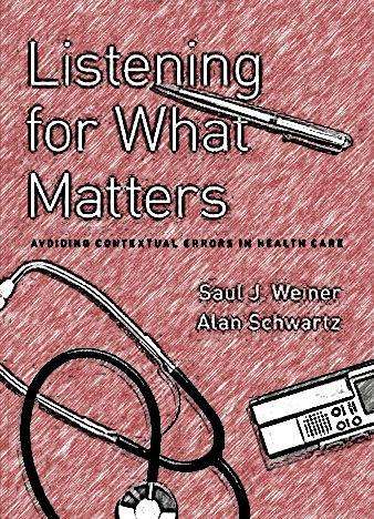Listening-for-What-Matters-by-Saul-J.-Weiner-Alan-Schwartz