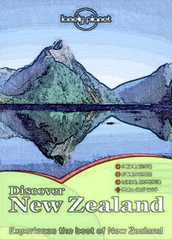 Lonely-Planet-Discover-New-Zealand-Travel-Guide-2nd-Edition