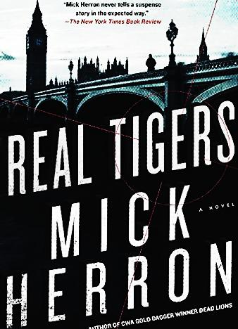 Real-Tigers-Mick-Herron-Slough-House-3