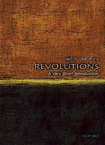 Revolutions-A-Very-Short-Introduction-by-Jack-A.-Goldstone