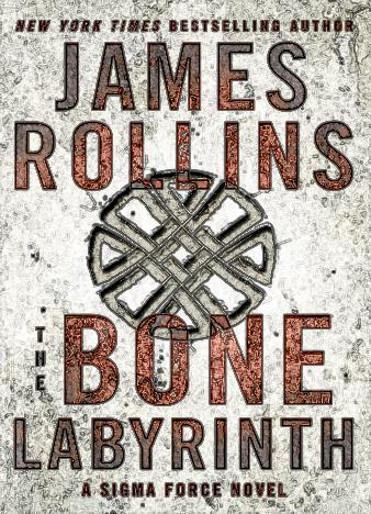 Rollins-James-The-Bone-Labyrinth