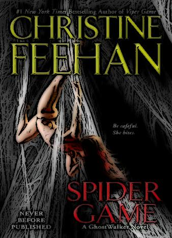 SPIDER-GAME-by-Christine-Feehan