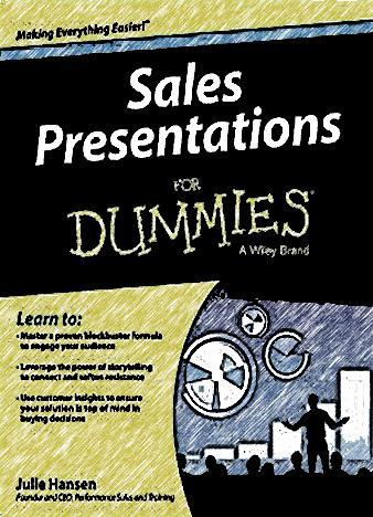 Sales-Presentations-For-Dummies-by-Julie-Hansen