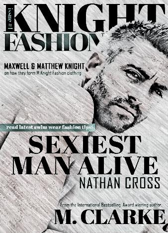 Sexiest-Man-Alive-Knight-Fashion-by-M.-Clarke