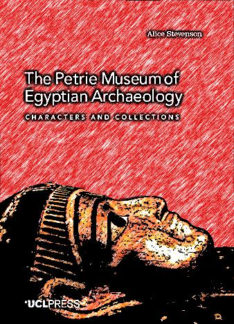 The-Petrie-Museum-of-Egyptian-Archaeology-Characters-and-Collections