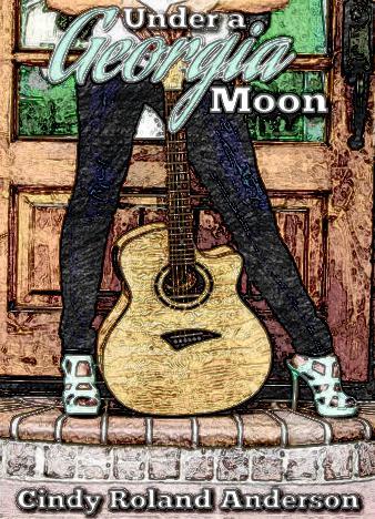 Under-a-Georgia-Moon