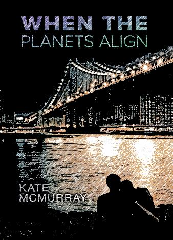 When-the-Planets-Align-by-Kata-McMurray