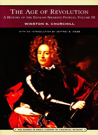 Winston-S.-Churchill-The-Age-of-Revolution