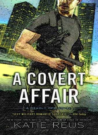 A-Covert-Affair-Deadly-Ops-5