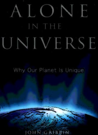 Alone-in-the-Universe-Why-Our-Planet-Is-Unique-1